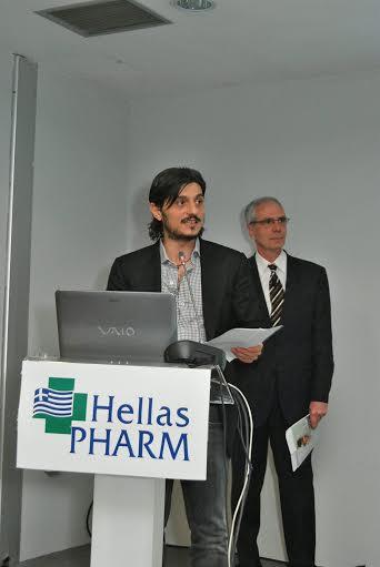 hellas-pharm_DG