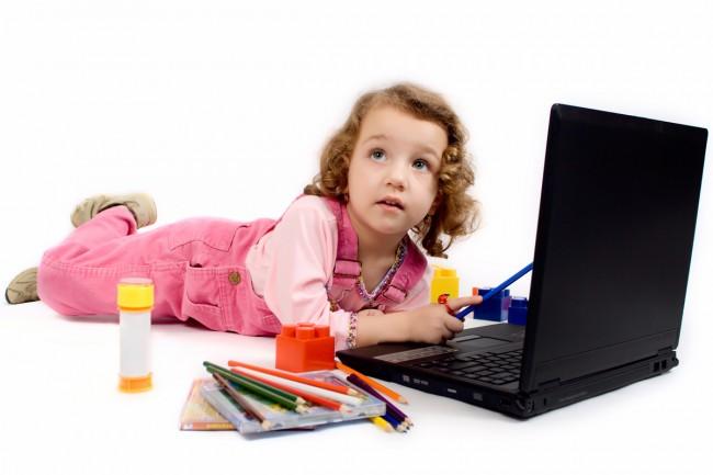 internet-safety-for-kids