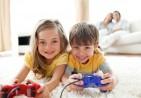 kids_games