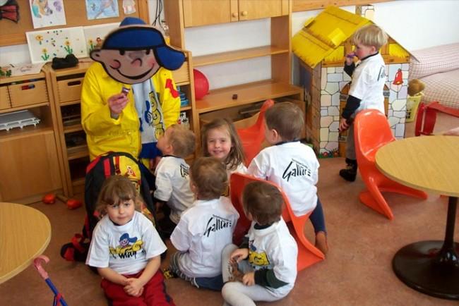 kindergarten-classroom-ideas-13