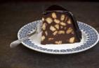 nobake_chocolate_biscuitcake3