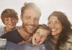 o-FAMILY-VACATION-facebook