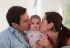 parents-baby-girl-daughter