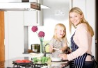 stay-at-home-mom-cooking-with-daughter