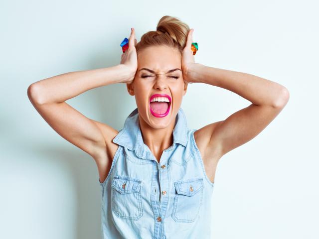 stressed_woman_screaming__medium_4x3