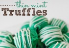 thin-mint-trufflesfinal12