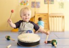 toddler_music_site_1701-630x473