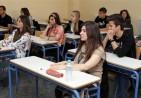 μαθητες-λυκειου-607x323