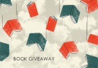 Book-Giveaway-628x400