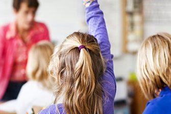 Children-in-classroom-600x600
