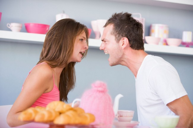 Couple-arguing-1354689