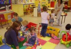 DCNSA_Toddler_Group_A