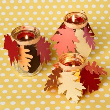 Easy-Thanksgiving-Crafts-For-Kids