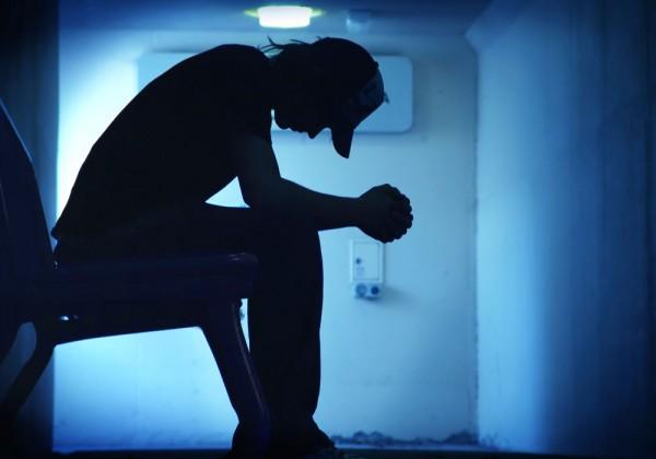 Is-my-teen-abusing-drugs-600x420