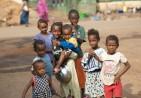KS_UNICEF_KIDS