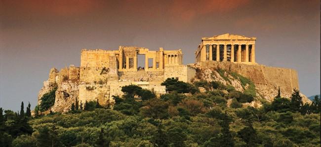 akropolis_b