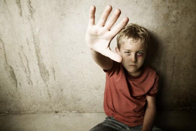 bigstock-Child-abuse-35524493
