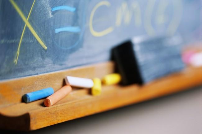 devolved-school-blog