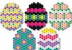 easter-egg-perler-beads