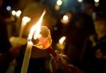 easter-holy-light