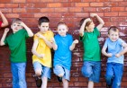 kids_vision_smart_encourages_healthy_childrens_growth_hormone_production_helping_build_body_mass