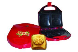 kitchenart_princess-dora-sandwich-maker-122465-red_red_full01