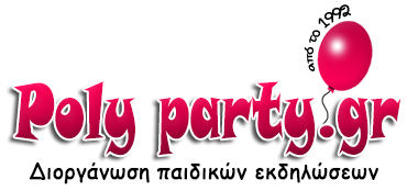 logo-polyparty