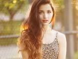 long-hair-girl-wallpapers_38303_1680x1050