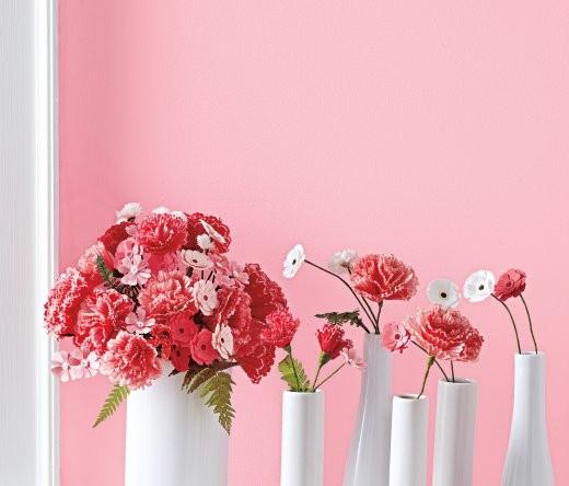 mscrafts-content-flowers-mrkt-0315_vert