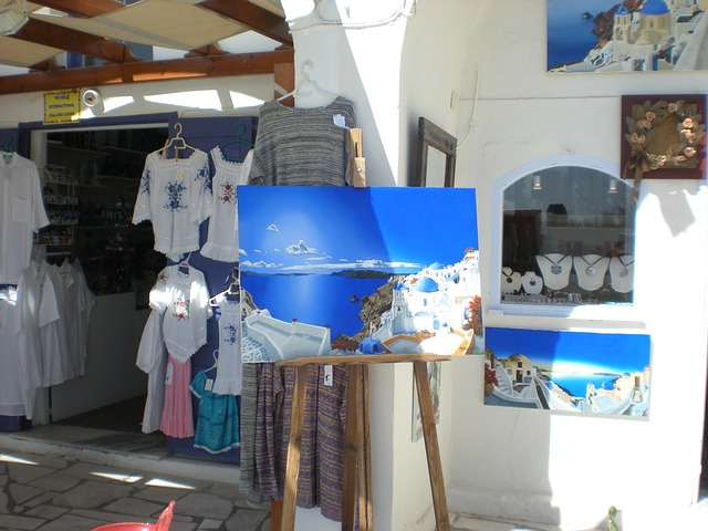 santorini-greek-island-greece-marine-gift-shop-oia
