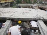 seismos-nepal-2