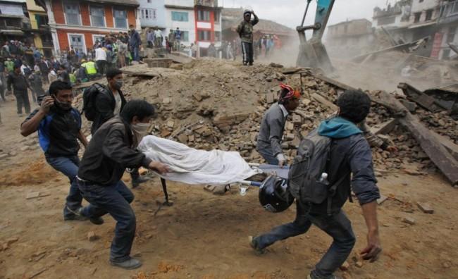 seismos-nepal-3