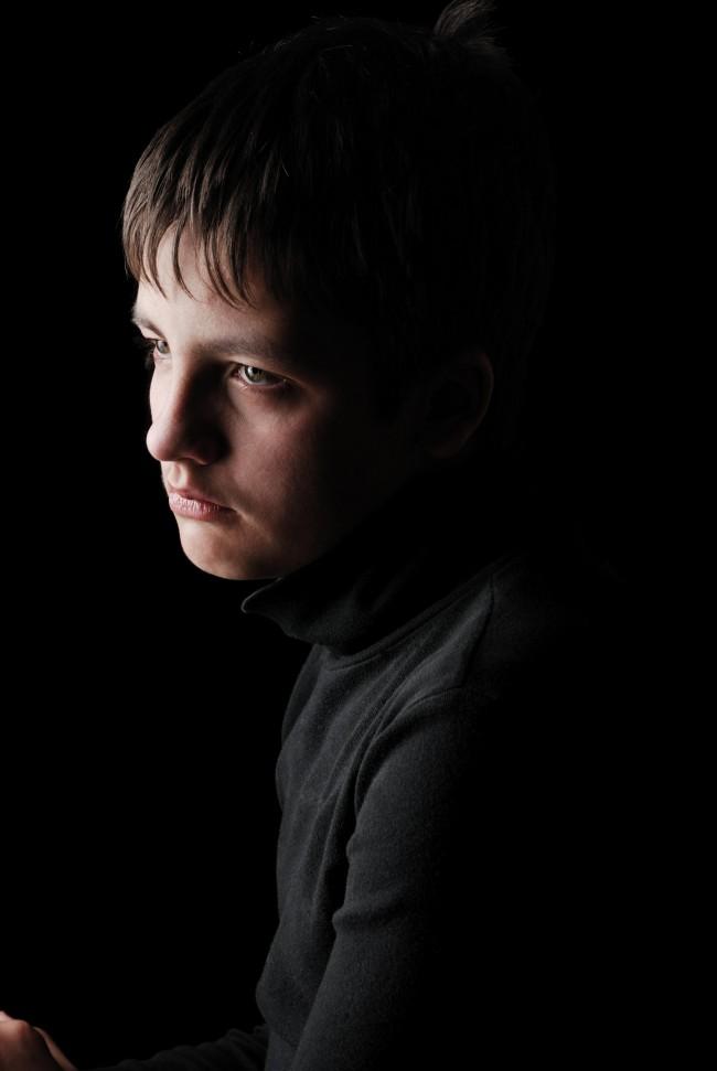 shutterstock_111897656sad-teen-male2