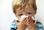 sick-kid-istock-may-2011