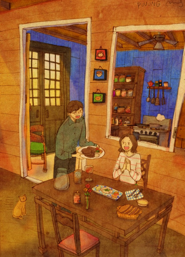 sweet-couple-love-illustrations-art-puuung-3__7001