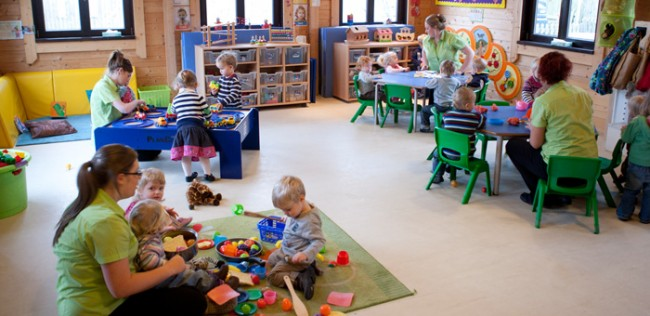 toddlers-room3