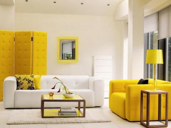 Το-τέλειο-χρώμα-για-την-διακόσμηση-κάθε-δωμάτιου18