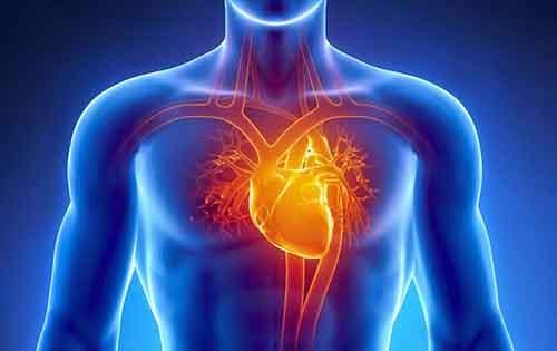 επεμβατική καρδιολογία