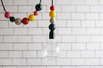 1-lightlace