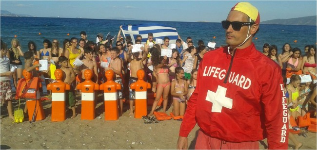1WaterSafety_Greece
