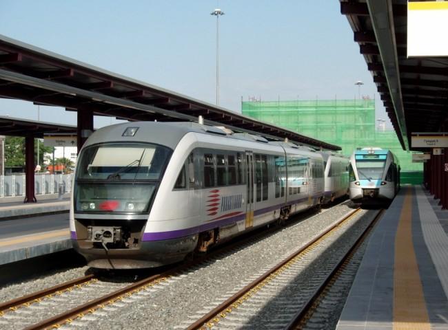 20070606-Piraeus-Desiro_GTW