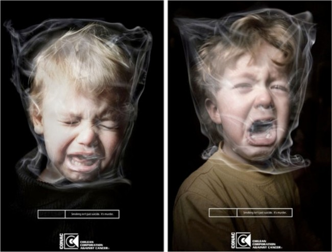 28-creative-anti-smoking-ad