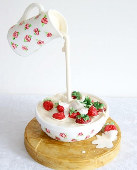 4.-Trouve-sur-cakesdecor.com_reference