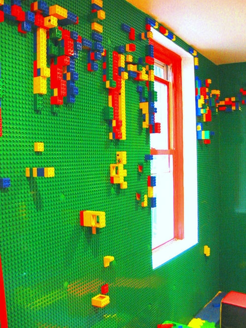 4.-lego-wall-ideas-for-kids-decoration