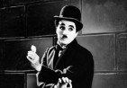 Charlie_Chaplin-2