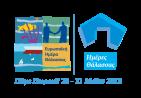 EMD-Piraeus-2015-logo