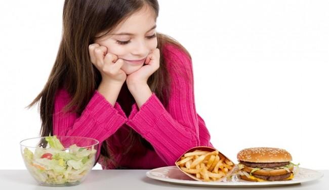 Eating-Habits-of-Children2
