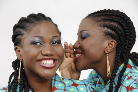 Igbo-Ora-twins2-550x365