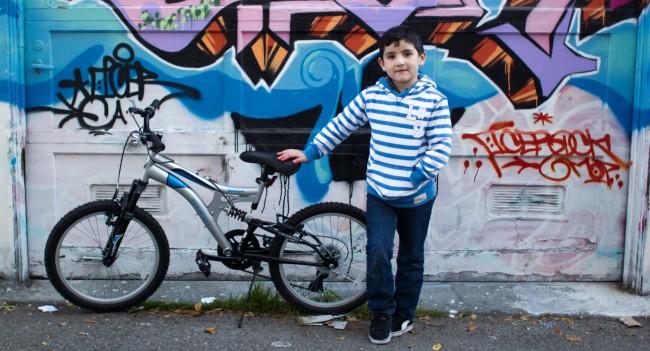 Kid_and_Bike_in_San_Francisco