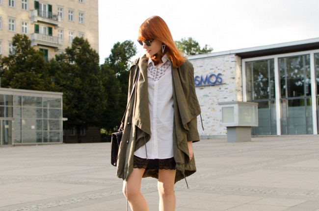 Kosmos-Berlin-ASOS-parka-triangle-earrings-outfit-WHAT-PIXIES-WEAR-Fashion-Blog-3